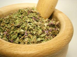 Unités et conversion pour remèdes naturels - Plantes médicinales séchées