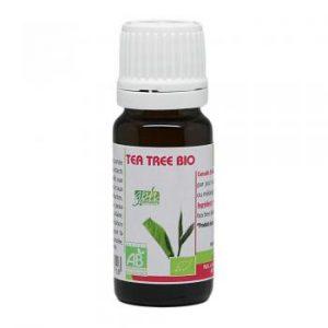 Tea Tree - Flacon Huile essentielle